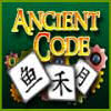 Play Ancient code Game