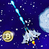 Play Bitcoin Miner Game