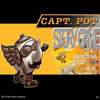 Play Captain Pot Adventure Game