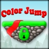 Play Color Jump Game