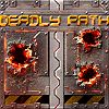 Play Deadly Path Game