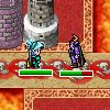 Play Demonic Guardians Game