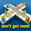 Play Don't get mad Game