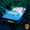 Play Ferrari Fixing Game