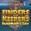 Play Finders Keepers - Deadman's Cay Game