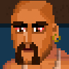 Play Fist Puncher: Streets of Outrage Game