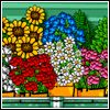 Play Flowershop Keeper Game