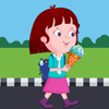 Play Go to School - Part 2 Game