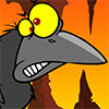 Play Hell Bird Game