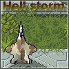 Play Hell Storm Game