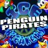 Play Ice Breakers: Penguin Pirates Game