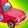 Play Icecream Van Game