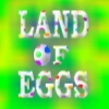 Play Land of Eggs Game