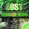 Play LOST on hidden island Game