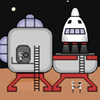 Play My Moonbase Game