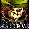 Play Night of the Scarecrows Game