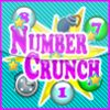 Play Number Crunch Game