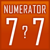 Play Numerator Game