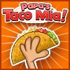 Play Papa's Taco Mia! Game