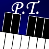 Play Piano Tutor Game