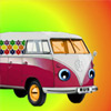 Play Pimp My Vw Bus Game
