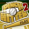 Play Pinch Hitter 2 Game