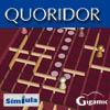 Play Quoridor Game