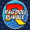 Play Ragdoll Rumble Game