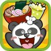 Play Ramen Delight! The Happy Journey Game