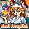 Play Real Hospital Game