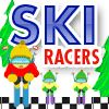 Play Ski Racers Game