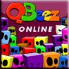 Play QBeez Online Game