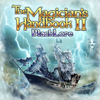 Play The Magician's Handbook II: BlackLore Game
