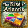 Play The Rise of Atlantis Game