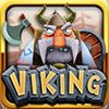 Play Viking:Armed To The Teeth Game