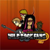 Play Wild Rock Fans Game