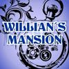 Play Willian's Mansion Game