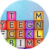 Play Word Out Game