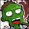 Play Zombie Farm Game